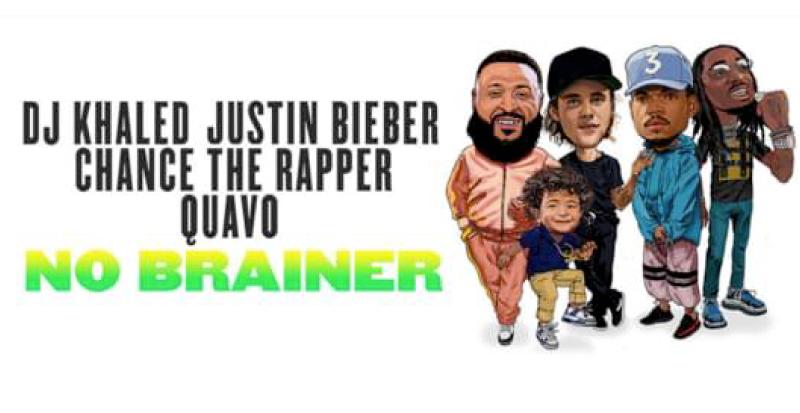 No Brainer avatar