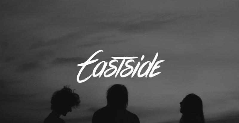 Eastside avatar