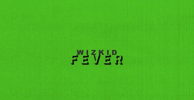 Fever avatar