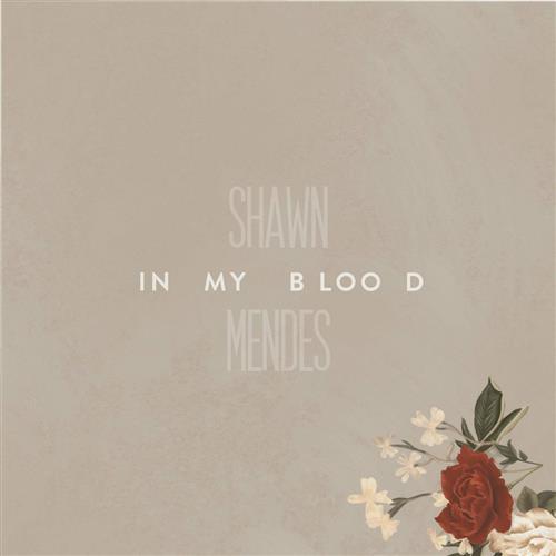 In My Blood avatar
