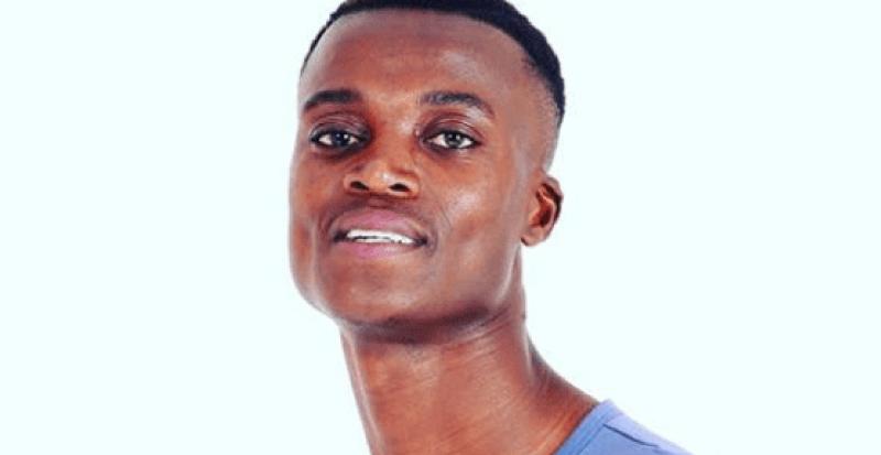 Malwedhe avatar