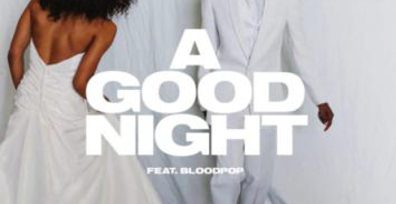 A Good Night avatar