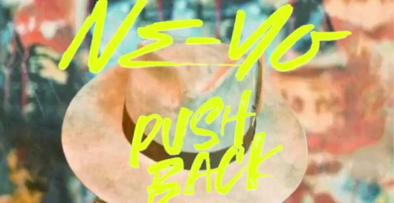 Push Back avatar