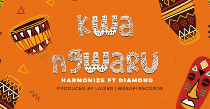Kwangwaru avatar