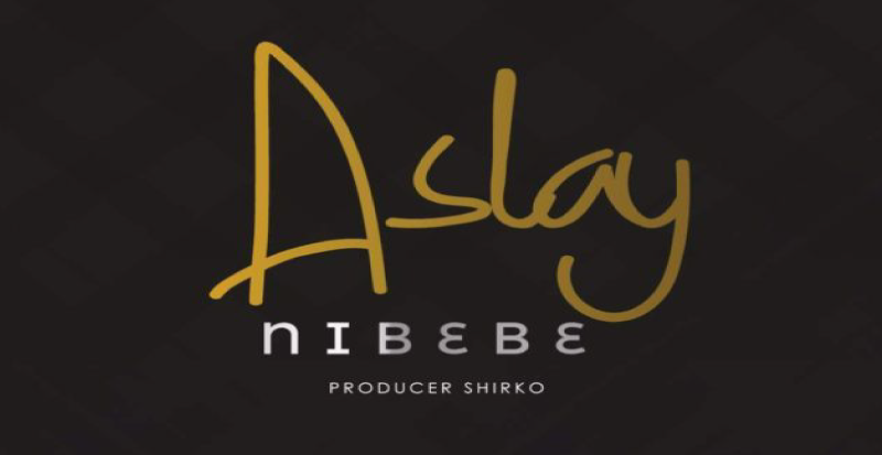 Nibebe avatar