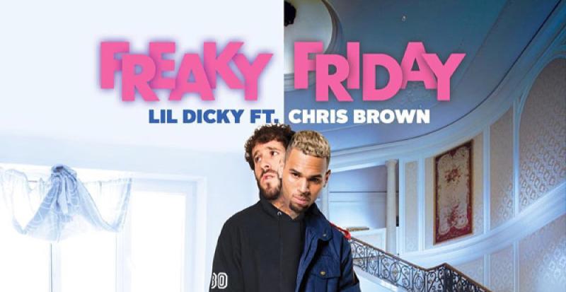 Freaky Friday avatar