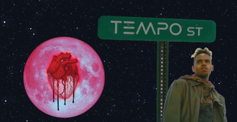 Tempo avatar