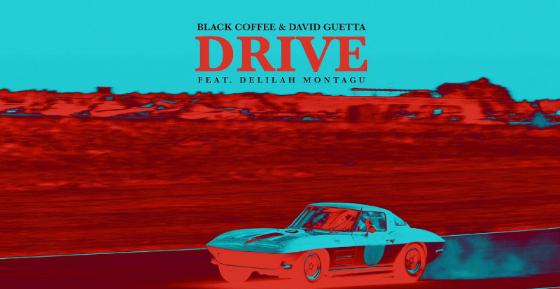 Drive avatar