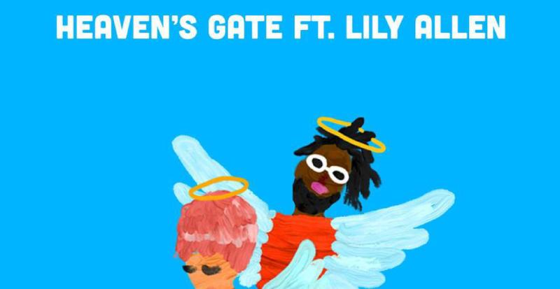 Heaven's Gate avatar