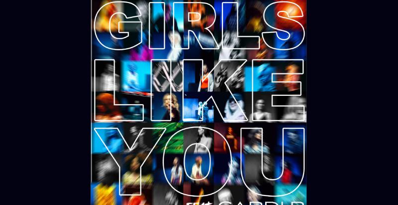 Girls Like You avatar